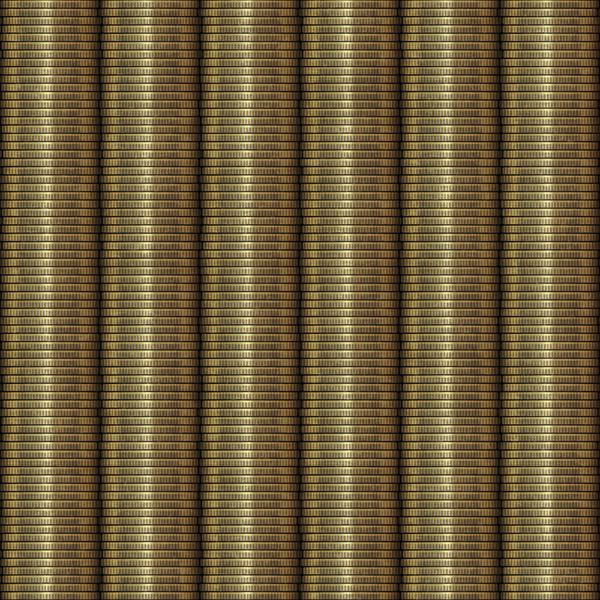 Money, Money: Stacks of coins make a great illustration, texture, background, fill, etc. Very high resolution image. Please use according to RGB's image licence.