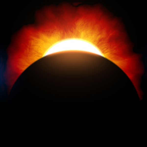 Eclipse 2: A graphic of a solar eclipse. You may prefer this: http://www.rgbstock.com/photo/nZj11AC/Eclipse+1  or:  http://www.rgbstock.com/photo/mOYnFrE/Sunrise  or: