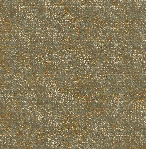 Gold Metallic Texture 2: A silver and gold metallic texture. High resolution. You may prefer this:  http://www.rgbstock.com/photo/2dyVZOB/Gold+metallic+texture  or this:  http://www.rgbstock.com/photo/nzbMrRI/Gold+Foil+Texture+2