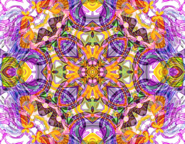 Fantasy Tile 3: This colourful fantasy tile makes a great tiled background or texture. You may prefer this:  http://www.rgbstock.com/photo/nZoyKWa/Seamless+Gem+Tile+1  or this:  http://www.rgbstock.com/photo/nUlgMVU/Stained+Glass+Tile