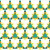 Flower-pattern 01