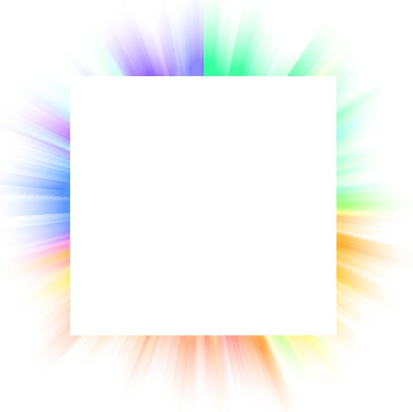 Burst Banner 7: A blank banner against a colourful burst creates a lot of impact. You may prefer this:  http://www.rgbstock.com/photo/o152zcG/Burst+Banner