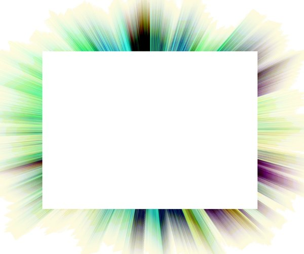 Burst Banner 3: A blank banner against a colourful burst creates a lot of impact. You may prefer this:  http://www.rgbstock.com/photo/o152zcG/Burst+Banner