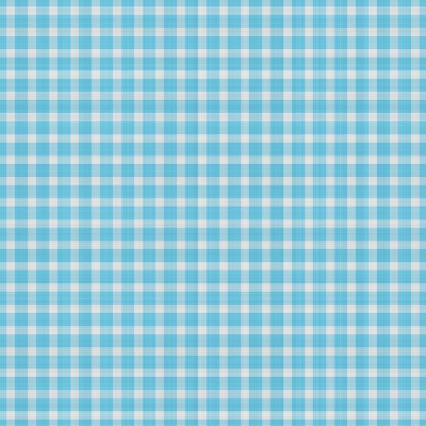 Blue Gingham 2: A blue gingham background, fill or texture. You may prefer this:  http://www.rgbstock.com/photo/mijmBVo/Blue+Gingham  or this:  http://www.rgbstock.com/photo/o1bqf5W/Blue+Plaid