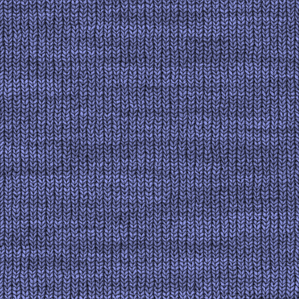 Free stock photos - Rgbstock - Free stock images Knitted Cloth 1 xymonau ...