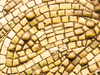 colourful mosaic texture