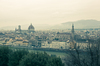 City Of Florence 3