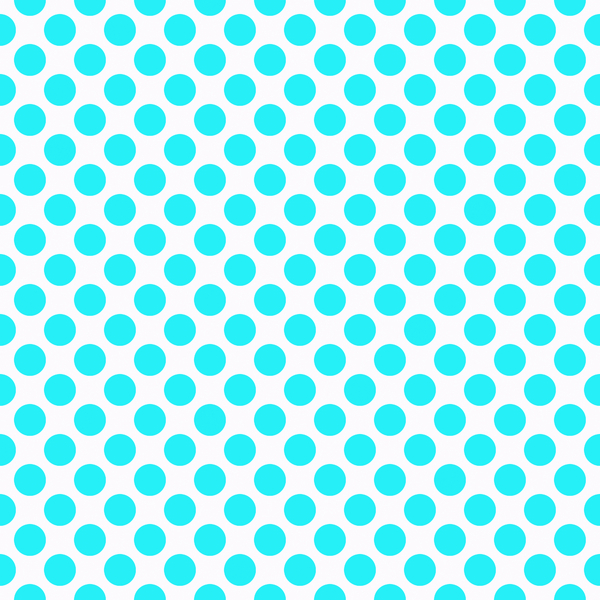 Polka Dots on White 3: Bright polka dots on smooth white background. Could be cloth or textile, background or fill. You may prefer:  http://www.rgbstock.com/photo/oc3d1gm/Polka+Dots+on+Texture+7  or http://www.rgbstock.com/photo/oc3dHcm/Polka+Dots+on+Texture+5