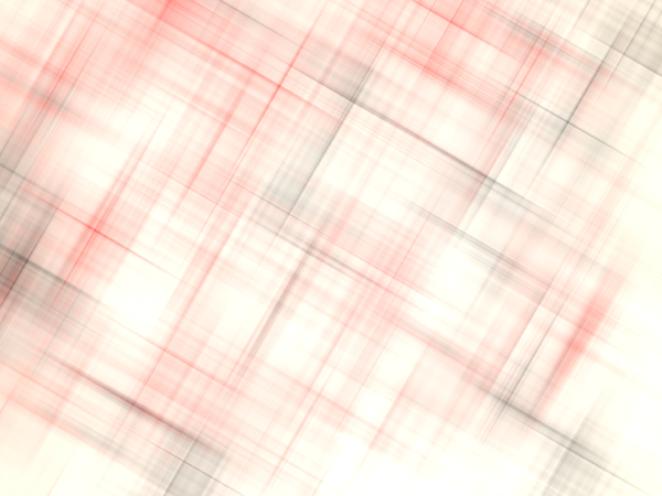 Blurred Background Lines 9: A geometric vaguely plaid background, fill, texture or element. You may prefer:  http://www.rgbstock.com/photo/nxXoxfy/Blurred+Background+Lines+5  or:  http://www.rgbstock.com/photo/nxXronE/Blurred+Background+Lines+1