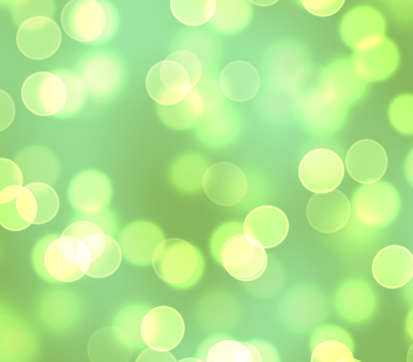 Bokeh or Blurred Lights 20: Bokeh, or blurred background lights in lime, green and yellow. Great for a background, scrapbooking, xmas greetings, texture, or fill. You may prefer:  http://www.rgbstock.com/photo/nRFVI54/Bokeh+or+Blurred+Lights+11  or:  http://www.rgbstock.com/photo/mH