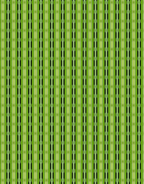 Free stock photos rgbstock free stock images green bead curtain tacluda august 03 - Green curtain patterns ...