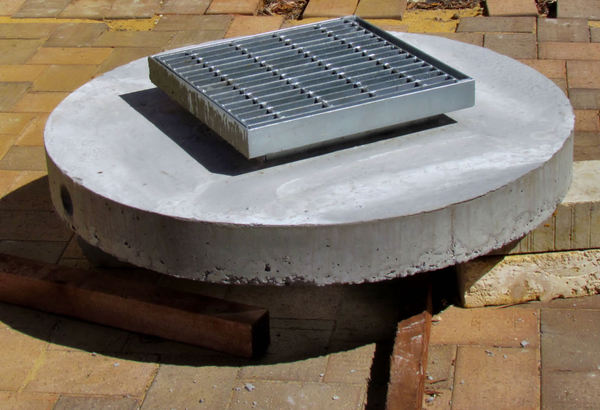 Concrete Well Lids For Wells : Free stock photos rgbstock images hard