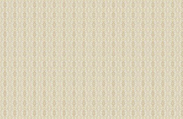 Gold Filigree Texture: A delicate and ornate golden filigree texture, fill, background or wallpaper. High resolution. Needs to be viewed at full size. Use only within the licence terms.