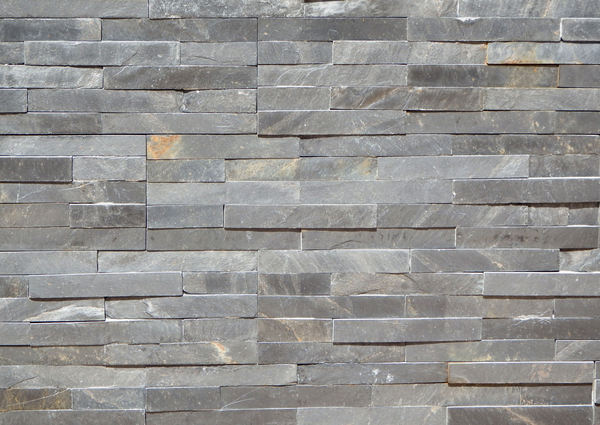 Exterior stone wall tiles textures joy studio design gallery best design for Exterior wall tile design ideas