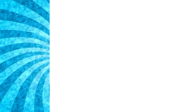 Grunge Stripes Banner 4: A grunge stripes banner or card.  Lots of copy space.