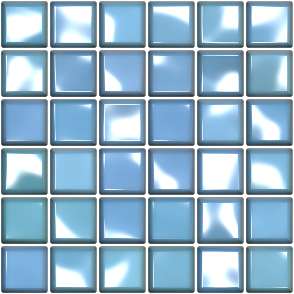 Glossy Tiles 18: Blue glossy tiles make a great background, texture, fill, etc. You may prefer these:  http://www.rgbstock.com/photo/o0ueN80/Old+White+Tiles  or these:  http://www.rgbstock.com/photo/nUlpgOq/3D+Tile+2