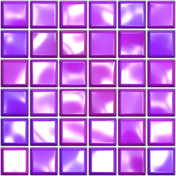 Glossy Tiles 14: Very high resolution pink and purple glossy tiles make a great background, texture, fill, etc. You may prefer these:  http://www.rgbstock.com/photo/o0ueN80/Old+White+Tiles  or these:  http://www.rgbstock.com/photo/nUlpgOq/3D+Tile+2