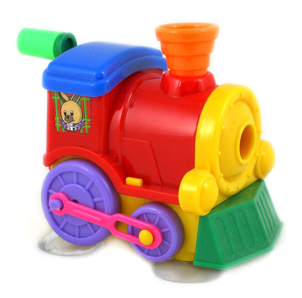 Plastic toy: It's a small spring toy, probably found in an Easter egg. Free use where you want, just please let me know if you'll use it and where :-)