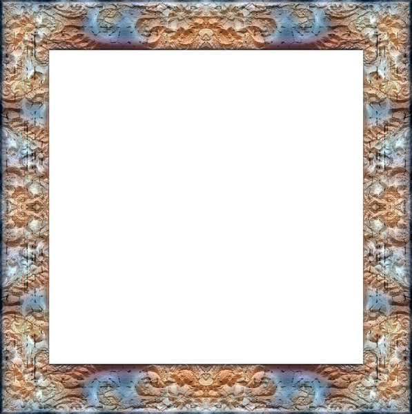 Fancy Picture Frame 8: Ornamental patterns and rich colours make these picture frames perfect. You may prefer: http://www.rgbstock.com/photo/omEFKQI/Textured+Picture+Frame+2  or:  http://www.rgbstock.com/photo/nvi0Vtw/Golden+Ornate+Border