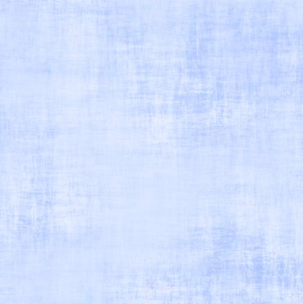Faded Texture 4: A grunge background that looks like faded textile. You may prefer:  http://www.rgbstock.com/photo/nqRPPk6/Curtain+Call+3  or:  http://www.rgbstock.com/photo/mWTwra2/Blue+Cloth+Background