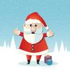 Santa Claus - 8
