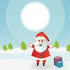 Santa Claus - 6