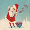 Santa Claus - 2