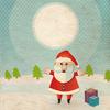 Santa Claus - 4
