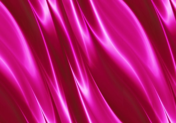 Satin Background 2: Shiny colourful satin background. You may prefer:  http://www.rgbstock.com/photo/mhtCxuW/Draped+Curtain+1  or  http://www.rgbstock.com/photo/mRGx9VE/Abstract+Background+10  or:  http://www.rgbstock.com/photo/mhtCxBo/Draped+Curtain