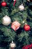 Christmas Season 4