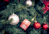 Christmas Season 3