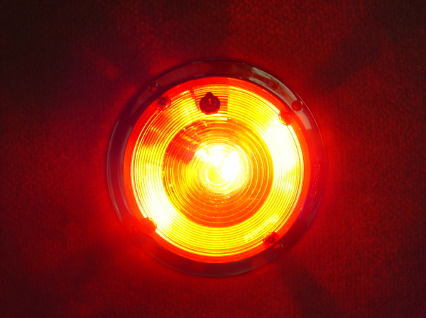 Flashing Light Image21454463 also 371led  mander Led Rotating Warning Light moreover Deaf Awareness Culture Week in addition Products Beacon Lights Revolving Lights additionally Audible Fire Alarms And The New BS EN 5423 Standard. on fire alarm strobe light