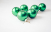 Christmas Baubles 7