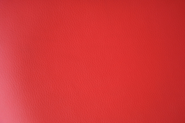 red texture: red rubber texture