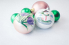 Christmas Baubles 29