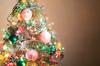 Christmas Tree 14