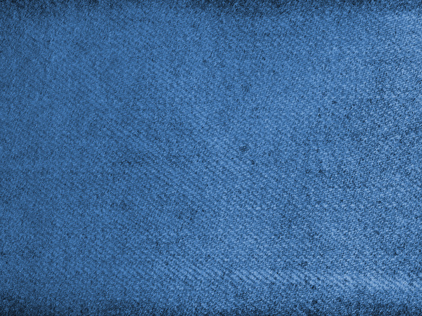 Blue Texture 4: Variations on a denim fabric texture.