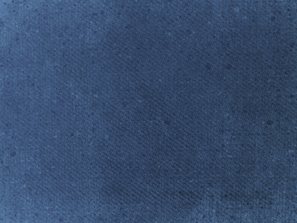 Blue Texture 2: Variations on a denim fabric texture.