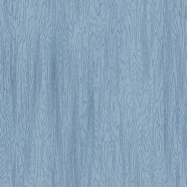 Blue Pastel Wood: A digitally created wood grain background in a pastel colour.
