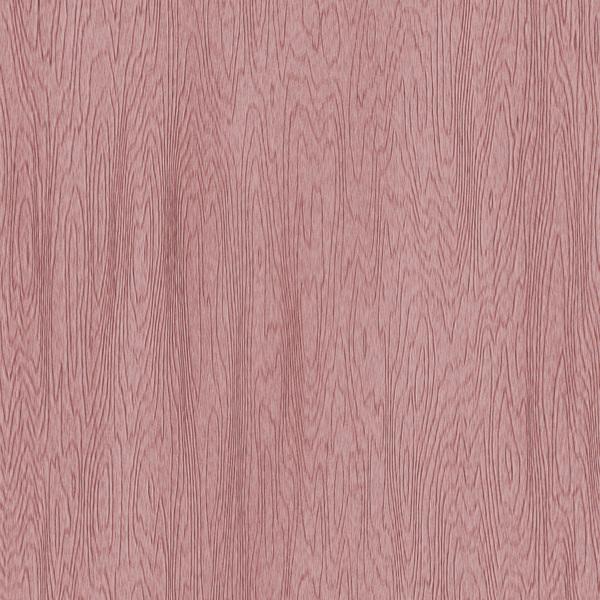 Pastel Purple Pink Green Blue Timber Wood Look