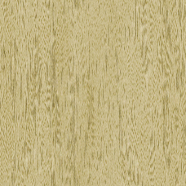 Gold Pastel Wood: A digitally created wood grain background in a ...