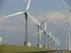 Windenergy 4