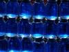 Blue Bottles 4