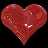 Heart E