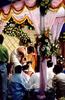 An Indian Wedding 2