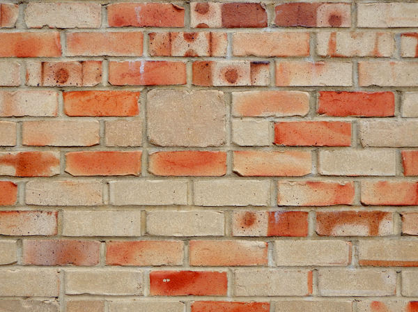 brick wall textures25: variations and textures in brick walls