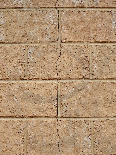 Brick Wall Textures27 Free Stock Photos Rgbstock Free Stock Images Tacluda September