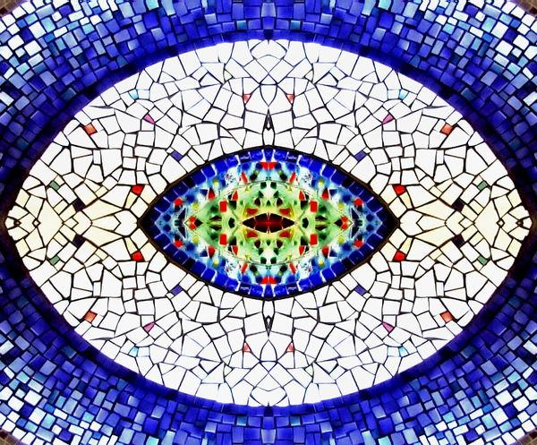 Gratis stock foto 39 s rgbstock gratis afbeeldingen moza ek oog 1 tacluda september 25 - Mozaiek ontwerp ...