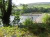 Bohernabreena Reservoir