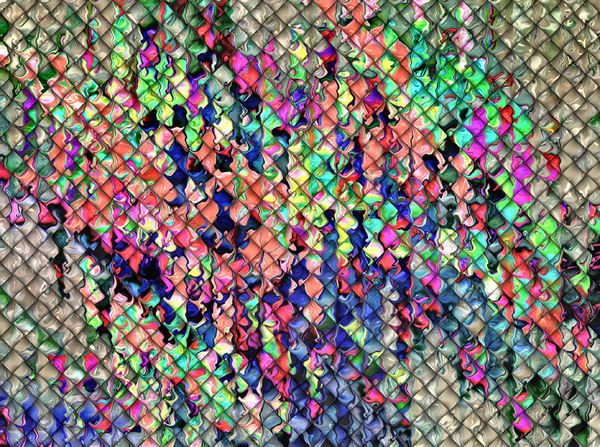 free stock photos rgbstock free stock images multi color paper